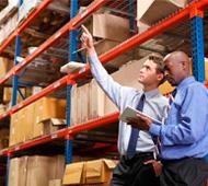 Especialización en Lean Manufacturing y Gestión de Stock