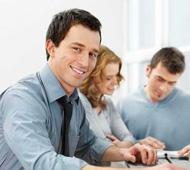 MBA - Master en Dirección y Administración de Empresas. Especialidad Finanzas