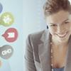 MBA - Máster en Dirección y Administración Empresarial y Directiva + Marketing & Gestión Comercial