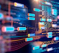 Máster Big Data Analytics