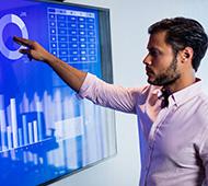 Master en Data Science
