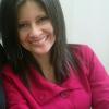 Nancy Jazmín Chía Ramos